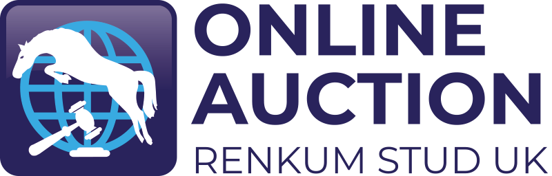 Renkum Stud Auctions