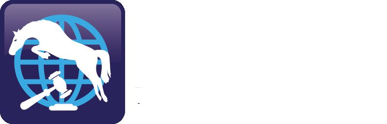 Renkum Stud Auctions